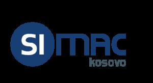SI MAC - Kosovo